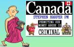 Stephen Harper.Ottawa (5)