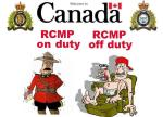 0Canada RCMP SECURITY-2010.D