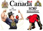 0Canada RCMP SECURITY-2010.E