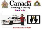 0Canada RCMP SECURITY-2010.K