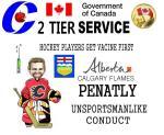 CANADA 2 TIER EMEDICARE (2)
