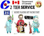 CANADA 2 TIER EMEDICARE (3)