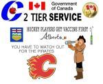 CANADA 2 TIER EMEDICARE (4)