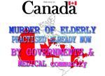 canada-deaths