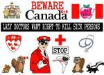 Canada-DOCTORS-justice
