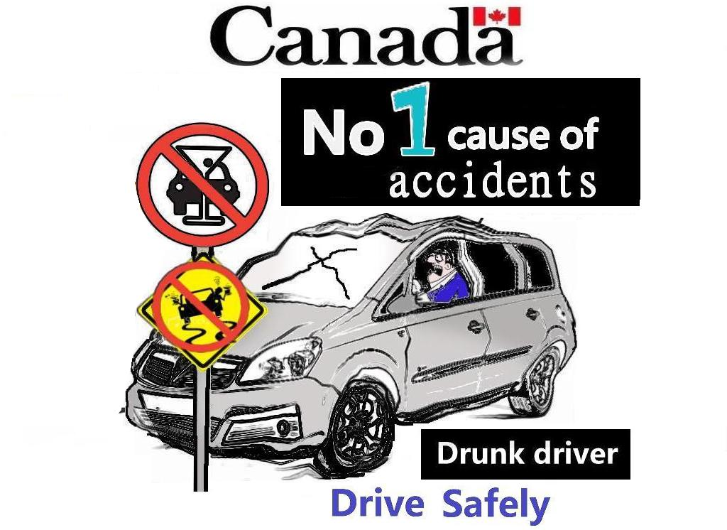 drunk driver Get dependable advice from the aurora drunk driving accident attorneys at  norton law offices injured by a drunk driver or hit-and-run motorist the fact  of.