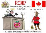 Canada.Justice (RCMP6)