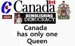 CANADA_Harper. democracy