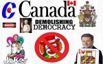 CANADA_Harper. democracy2