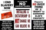 control freaks3