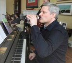 pm-stephen-harper-beer-  (7)