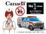 CANADA.drunk driver  (3)