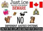 Canada-PARTIAL-justice 1