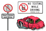 IMPAIRED DRIVING (1)