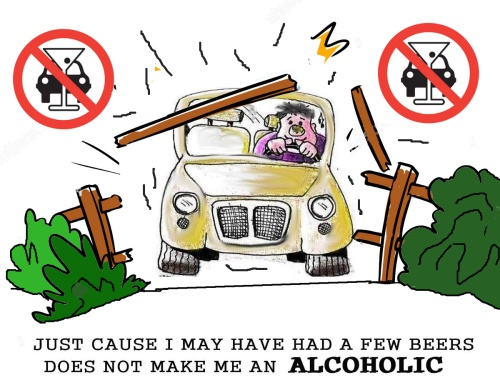 IMPAIRED DRIVING (2)