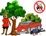 IMPAIRED DRIVING (4)