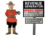 RCMP POLICE SERVICE (1)