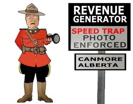 RCMP POLICE SERVICE (1)