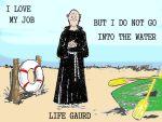 1 LIFE GAurd