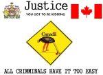 canada-2tier--justice 2