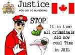 canada-2tier--justice 3
