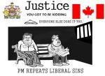 canada-2tier--justice 4