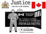 canada-2tier--justice 5