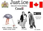 canada-2tier--justice 7