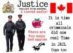 canada-2tier--justice s