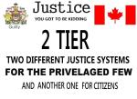 canada-2tier--justice