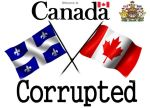 canada-corrupted
