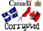 canada-corruptions