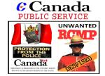 canada-madd-cops7
