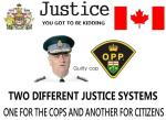 canada-police-justice