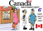 canada-recession1