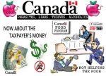 canada-recession10