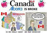 canada-recession11