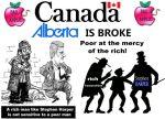 canada-recession12