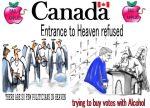 canada-recession14