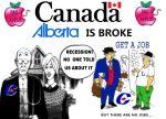 canada-recession15