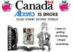 canada-recession19