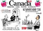 canada-recession20