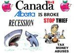 canada-recession23