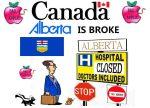 canada-recession7