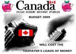 canada-recession8