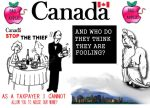 canada-recession9