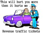 traffic cop (3)