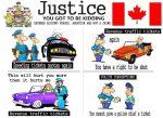0Canada.Justice (3)