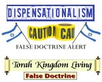 dispensational   (1)