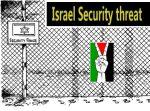 Israel.Palestine.threat.22